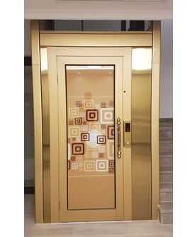 Villa elevator  sc 1 th 251 & Products / Villa elevator Apslelevator Co. Ltd.